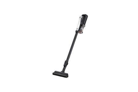 【コードレススティック】掃除機PV-BL10G(R)