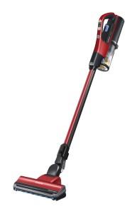 【コードレススティック】掃除機 PV-BH900G(R)