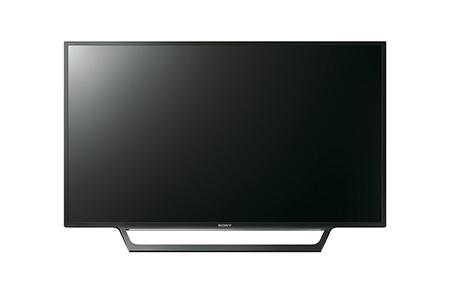 地上・BS・110度CSデジタルハイビジョン液晶テレビ KJ-43W730E