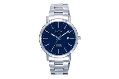 ソーラー腕時計・シュルード・アンビジョン(型番:697008-03)