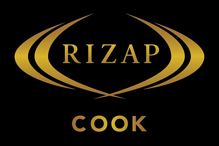 【伊那から健康!】RIZAP COOK スタンダードコース16回 トレーニング期間2か月(トレーニング2回/週)