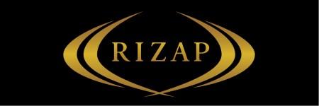 【伊那から健康!】RIZAP KIDS 16回 トレーニング期間2か月(トレーニング2回/週)