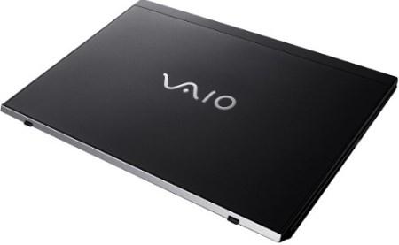 VAIO SX12(core i5モデル)(2020年モデル)