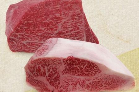 夢の飛騨市産5等級 飛騨牛のブロック肉 ロース2.5kg もも2.5kg 計5kg 塊肉 BBQ[Q399]