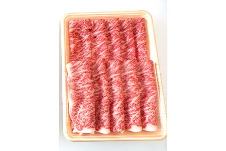 A5等級飛騨牛スライス・焼き肉用セット1kg ロース又は肩ロース肉