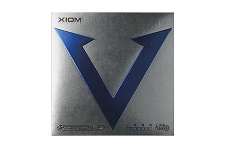 [卓球用品]ヴェガ・ヨーロッパ(VEGA・EUROPE)