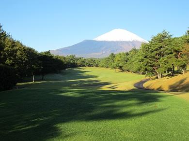 富士国際G・Cゴルフプレー利用券 20枚