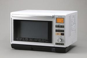 スチームオーブンレンジ MS-2402