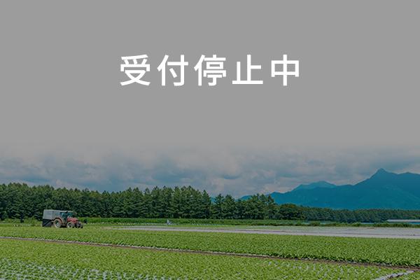 furunavi.jp